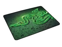 Gaming Mousepad Razer Goliathus Speed Medium
