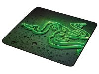 Gaming Mousepad Razer Goliathus Speed Large