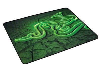 Gaming Mousepad Razer Goliathus Control Medium