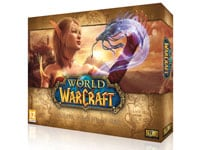 World Of Warcraft Battlechest v5 - PC Game