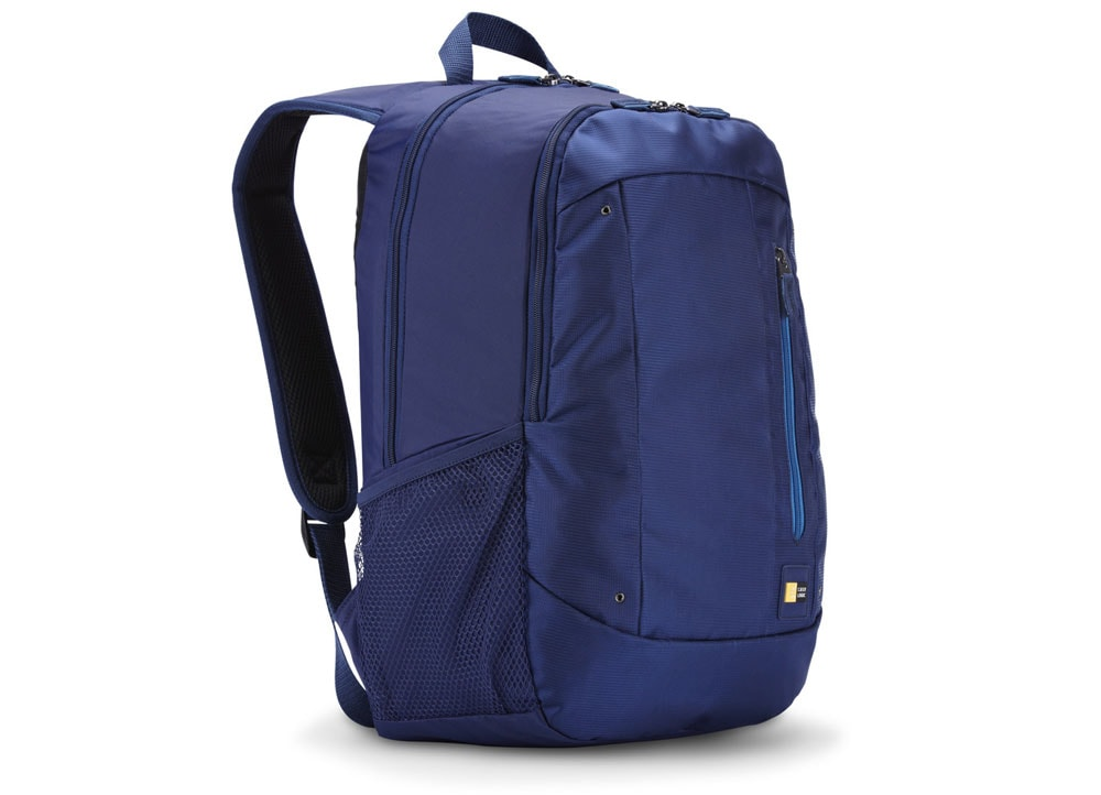 7ecee76c98 Τσάντα Laptop Πλάτης 15.6