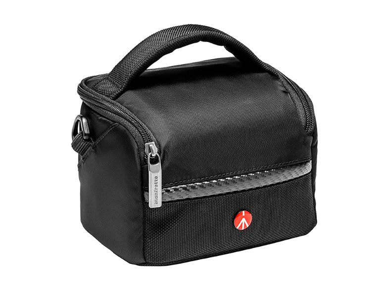 MANFROTTO MB MA SB A1
