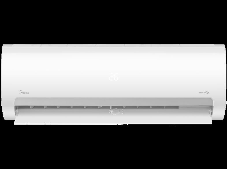 Κλιματιστικό inverter Midea Set 18 MA2-18NXD0-I /MA-18N8D0-O Prime - 18.000 BTU