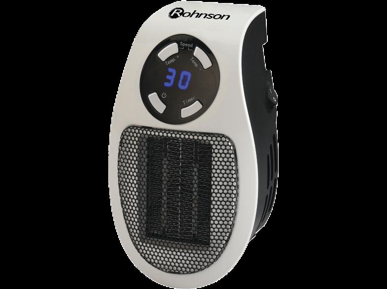ROHNSON R-8065