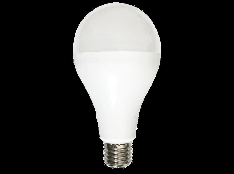 EUROLAMP LED ΚΟΙΝΗ 20W Ε27 3000K 240V - (147-80217)