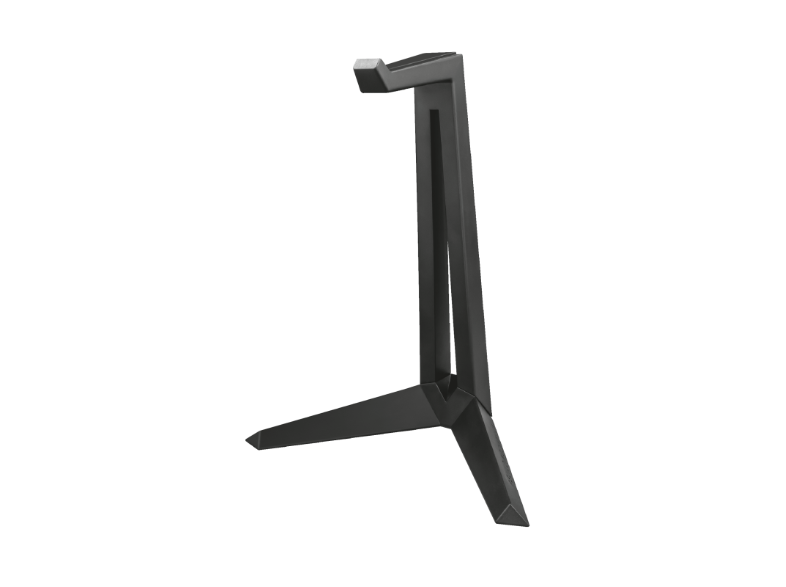 TRUST PC GXT260 Headset Stand Cendor