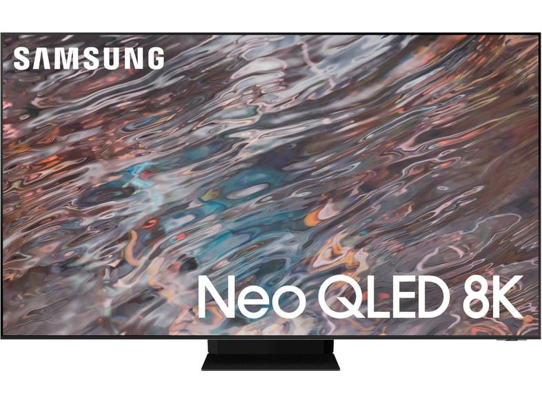 SAMSUNG Neo QLED 8K QE85QN800ATXXH