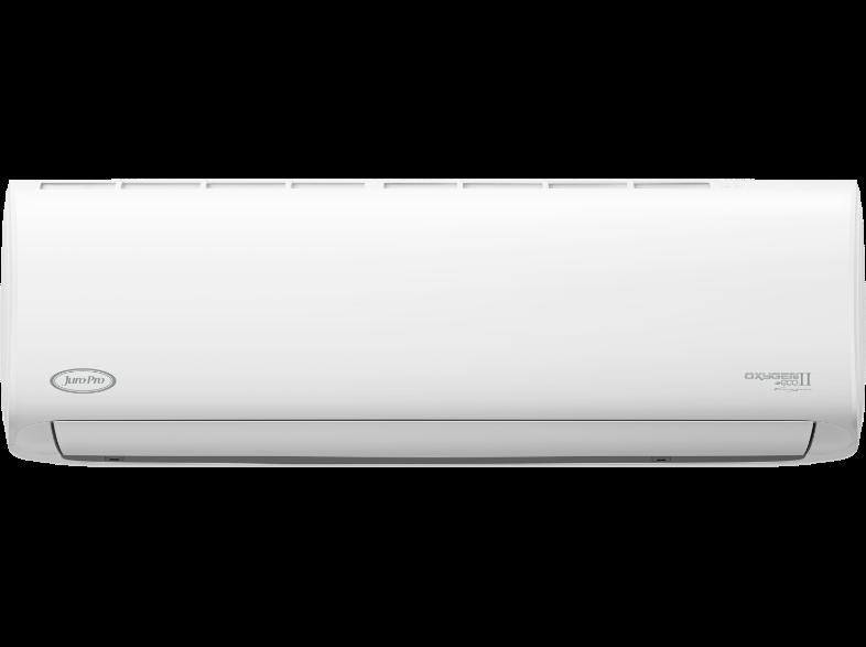JURO-PRO Oxygen Eco II 18K IN/OUT