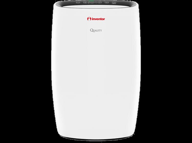 Quality Qlt-300