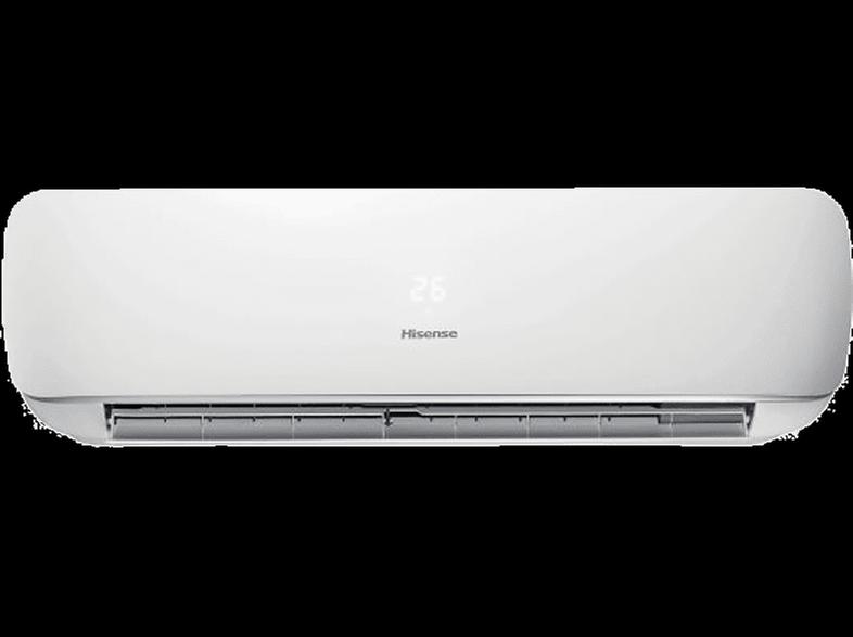 Κλιματιστικό Hisense SET 12 TG35VE00G / TG35VE00W