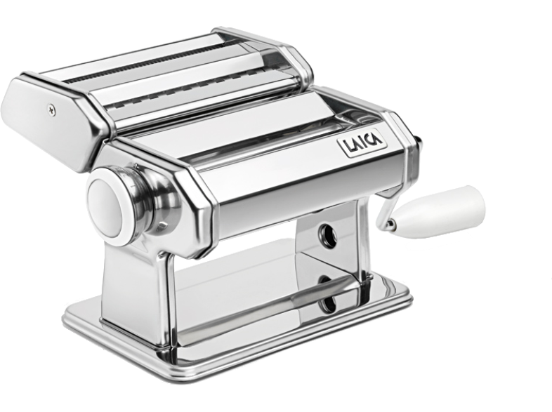 LAICA PM2000 Μηχανή παρασκευής φρέσκων ζυμαρικών