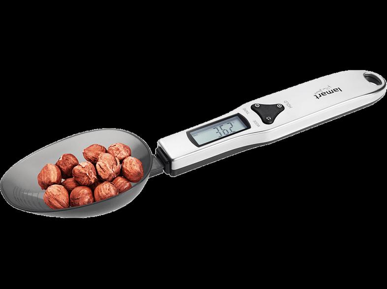 LAMART Ηλεκτρονικό κουτάλι ζύγισης (LT 7034)