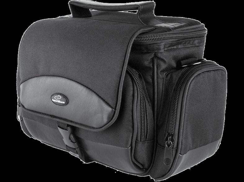 ESPERANZA Esperanza ET147 Τσάντα Φωτογραφικής Μαύρο