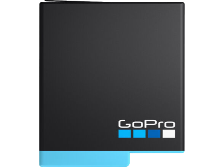 GOPRO Rechargeable Battery για Go pro HERO 8/7/6/5