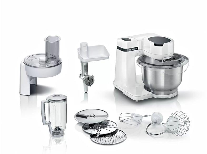 Κουζινομηχανή Bosch Mums2ew30 Serie 2