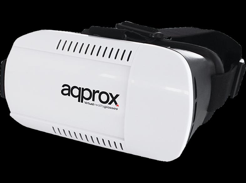 APPROX APPVR01