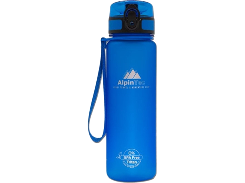 ALPIN S-500 KA/BE 500 ml Bpa Climbing
