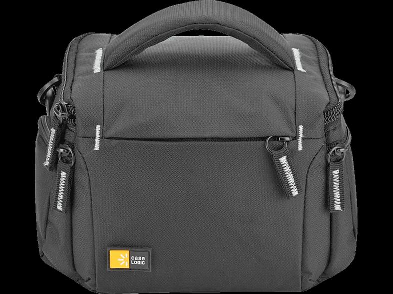 CASE LOGIC TBC-405 K Black