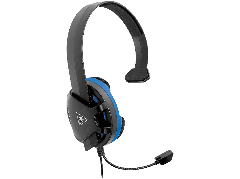 TURTLE BEACH Recon chat for PS4
