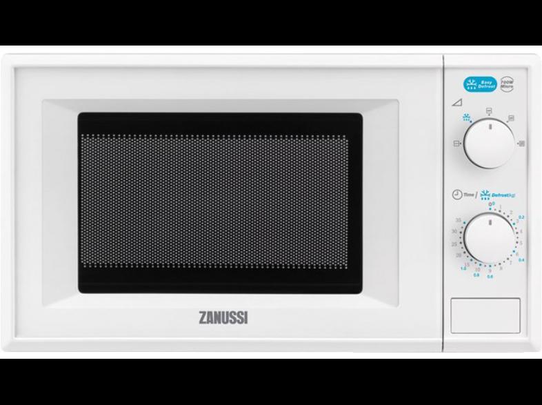 ZANUSSI ZFM20110WA