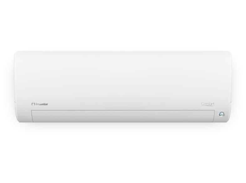 Κλιματιστικό Inverter Inventor Comfort Mfvi32-18wfi/mfvo32-18 18000 Btu Wi-fi