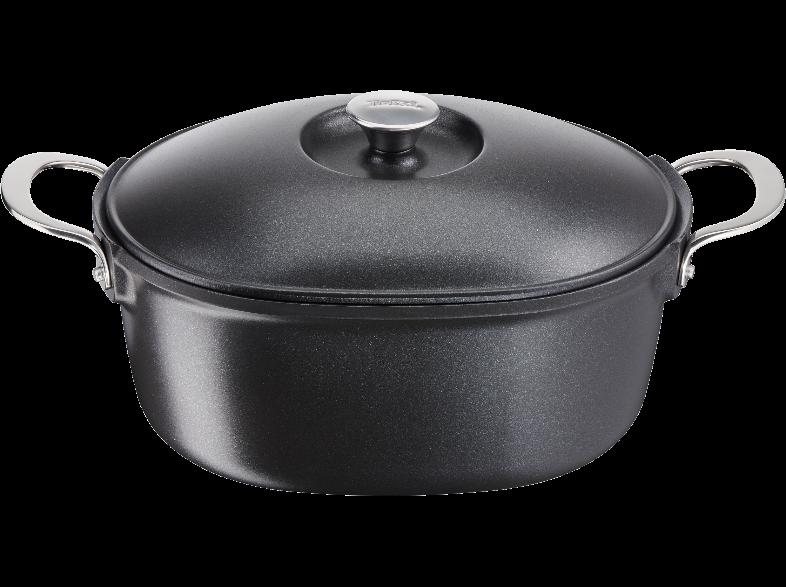 Γάστρα Tefal E21569 30 X 22 Cm Aroma Cast