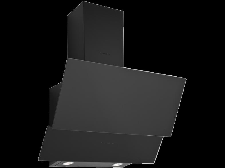 DAVOLINE Classy Plus Black 90cm