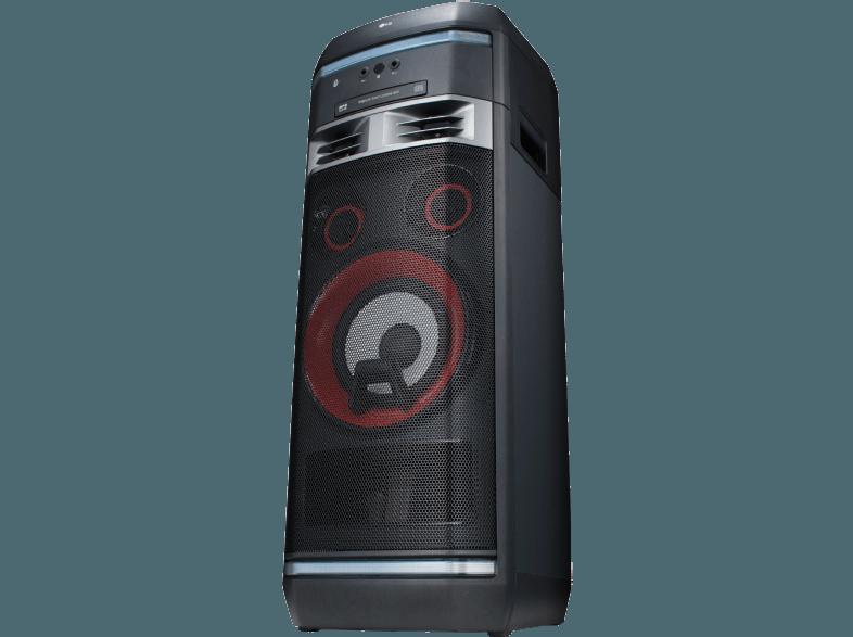 LG XBOOM OK75 Mini Onebody Party System