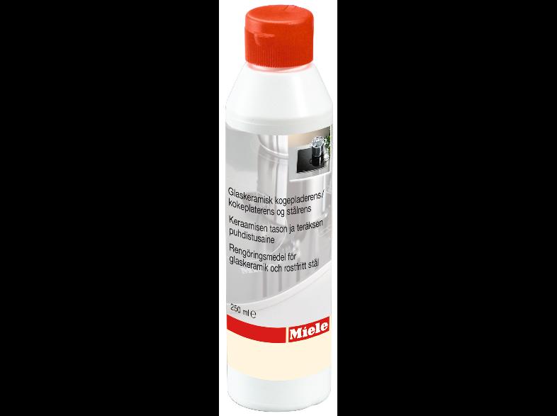 MIELE Καθαριστικό κεραμικών και ανοξείδωτων επιφανειών - (9185620)