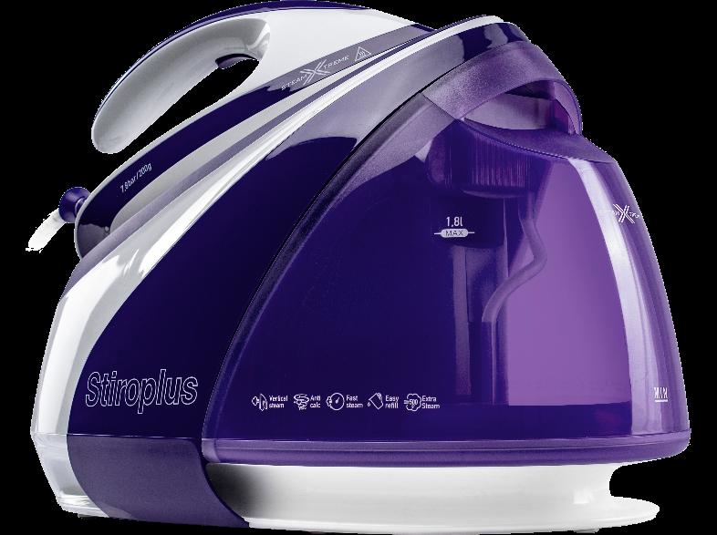 STIROPLUS SP-1090