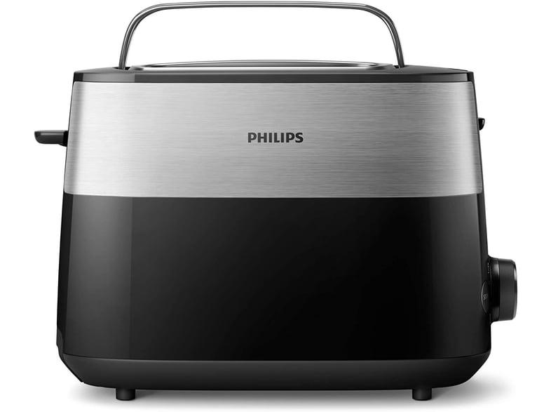 Φρυγανιέρα Philips Hd2516/90