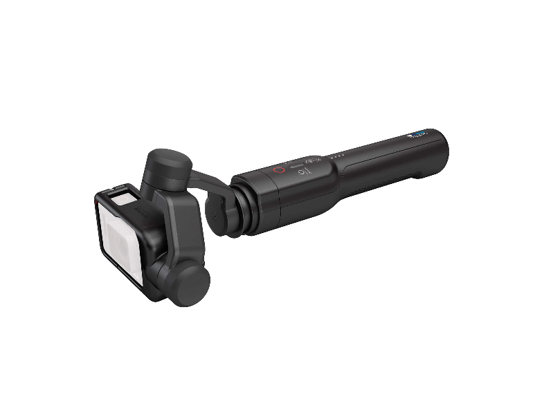 GOPRO Karma Grip Hero5 Black - (AGIMB-004)