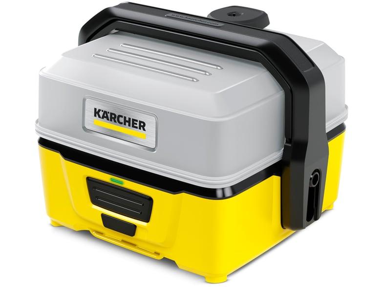 Karcher Mobile Outdoor Cleaner Oc 3 1.680-015.0