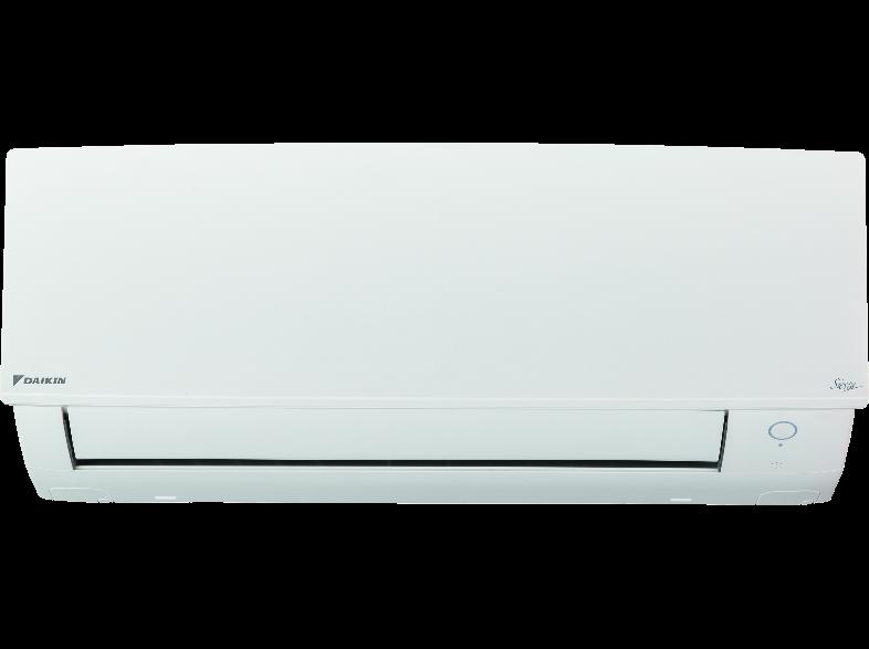 Κλιματιστικό Inverter Daikin ATXC71B/ARXC71B SENSIRA 24000 BTU