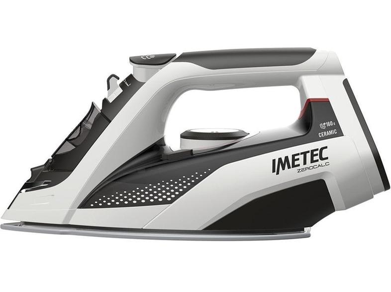 IMETEC Zerocalc Z3 3700