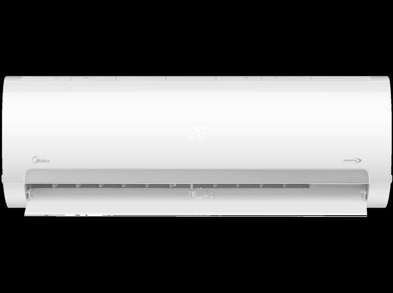 Κλιματιστικό Midea MA2-09NXD0-XI - 9.000 btu