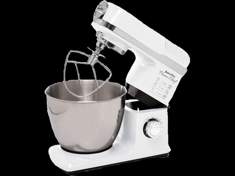 JURO-PRO Prime Chef (Λευκό) - (25-00-002)