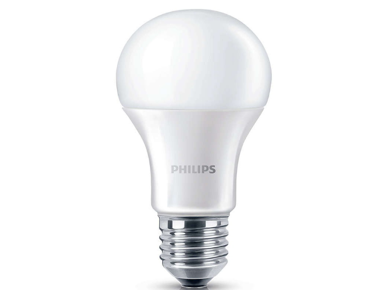 PHILIPS LED13.5/E27FRWW 100W E27 WW 230V A67 FR ND/4