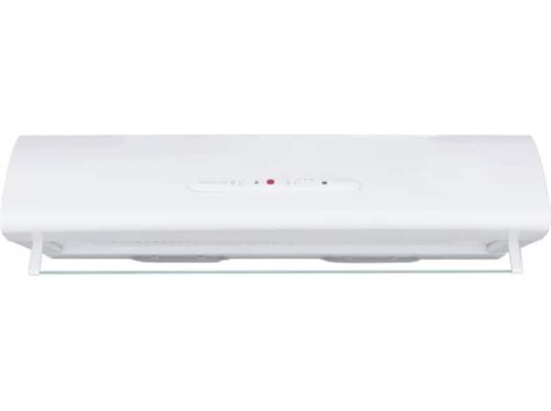 DAVOLINE Olympia 275 LUX WH 2M/1 White