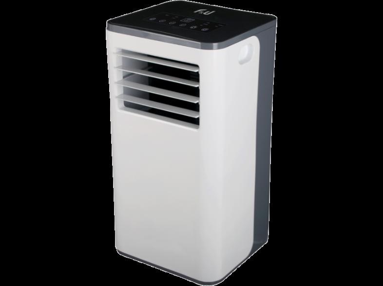 Κλιματιστικό φορητό F&U PAH-9016 - 9.000 btu
