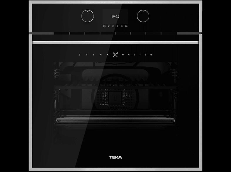 TEKA Steakmaster Φούρνος