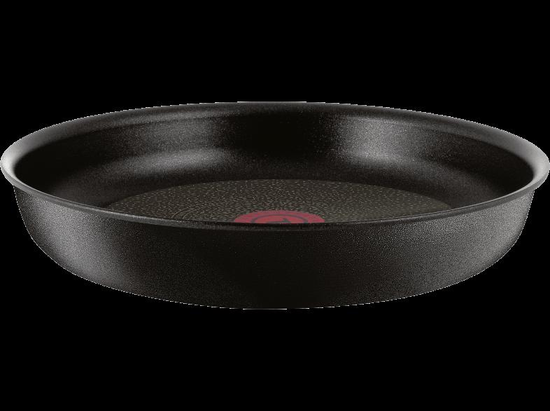 TEFAL Ingenio Expertise 28 cm - (L65006)