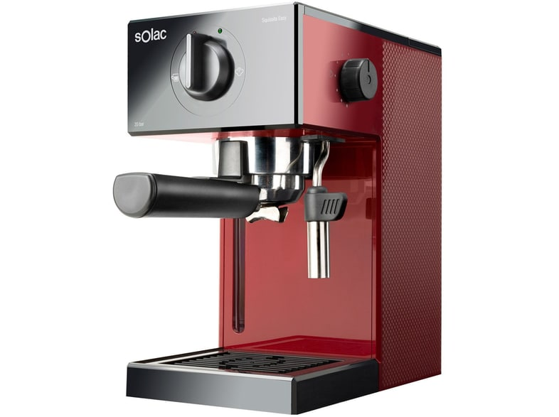 SOLAC CE 4506 Καφετιέρα