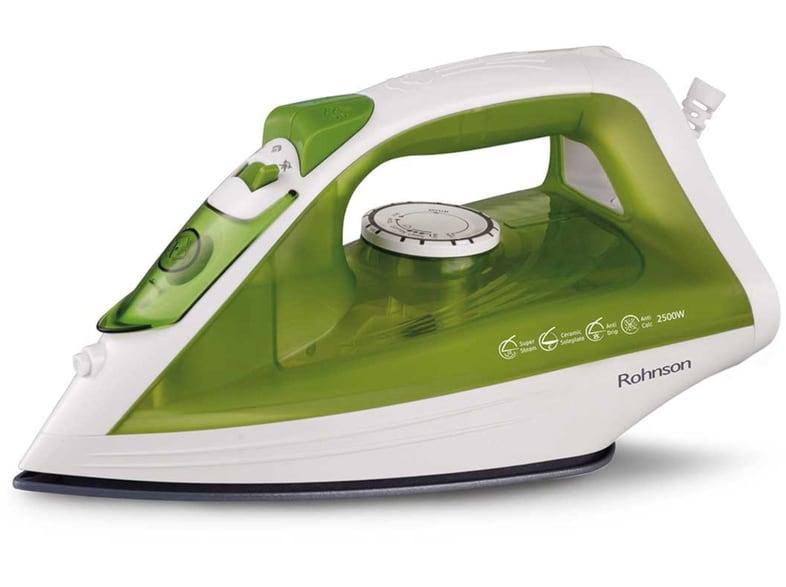 Ατμοσίδερο Rohnson R-344 Easy Ironing