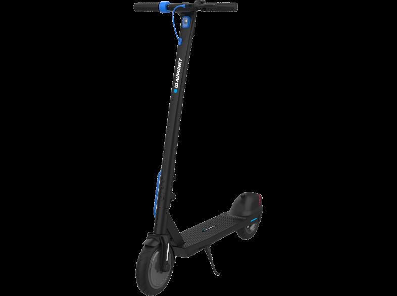 BLAUPUNKT ESC 608 Scooter 8.5