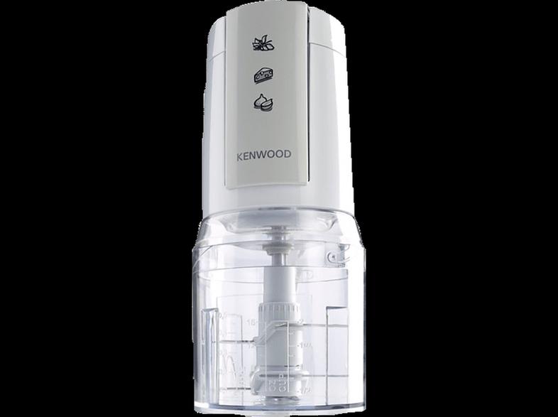 KENWOOD CH 550