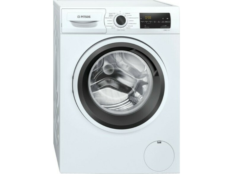 PITSOS WUP1200G9