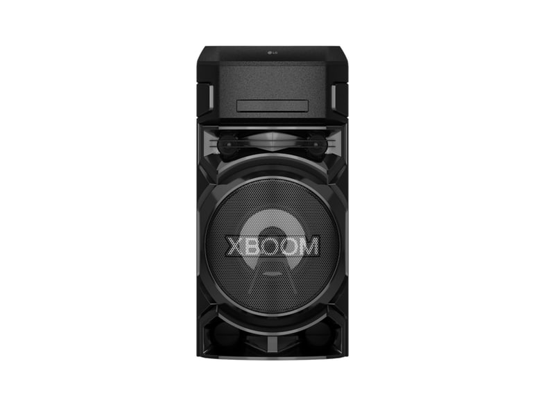 LG ON5 XBOOM Party DJ One Body Speaker
