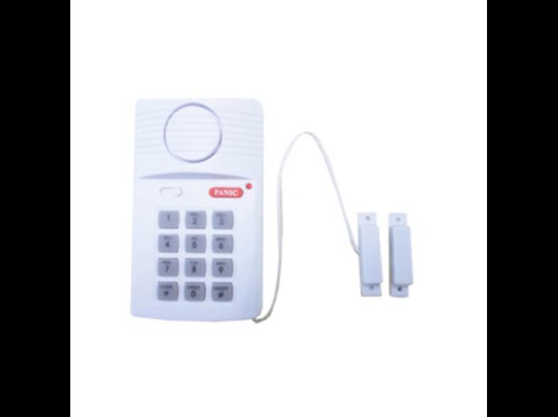 TELCO YL-353 - (99.238)