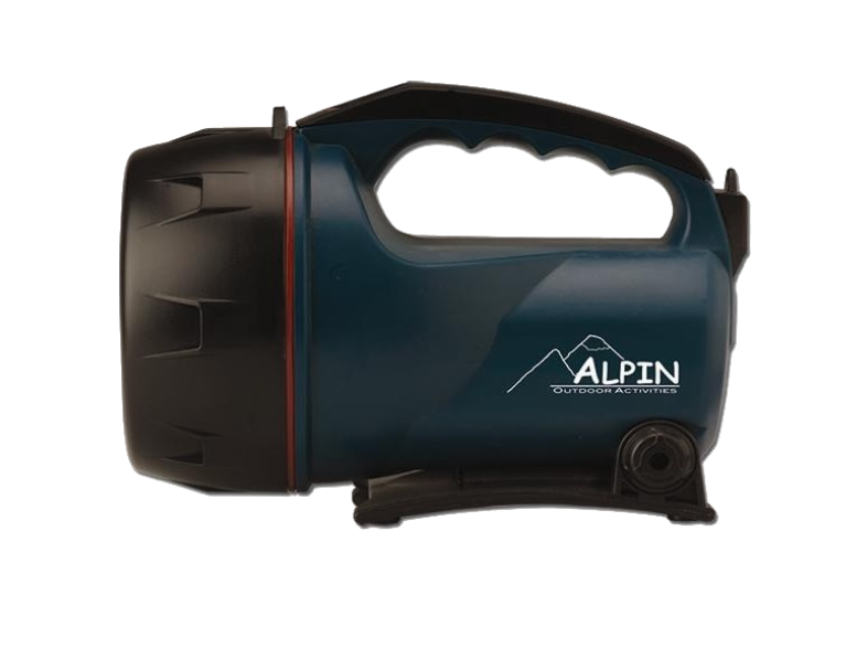 ALPIN PS-46D